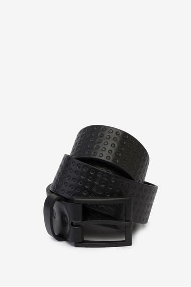 Cinturon-Uveran-Negro-