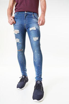 Jean-Trini-Azul-Medio