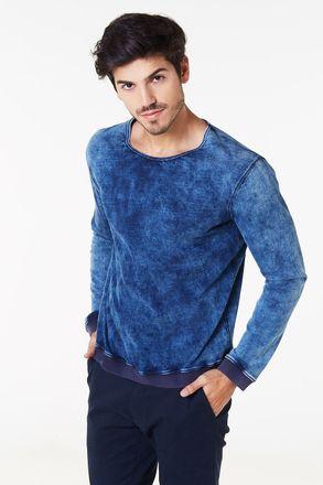Sweater-Dasid-Azul-