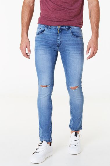 Jean--Regular-Tigna-Azul-
