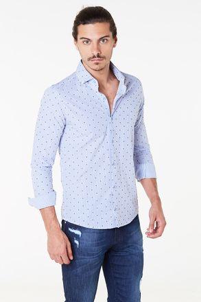 Camisa-Artini-Celeste