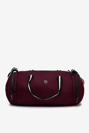 Bolso-Evelyn-Bordo-