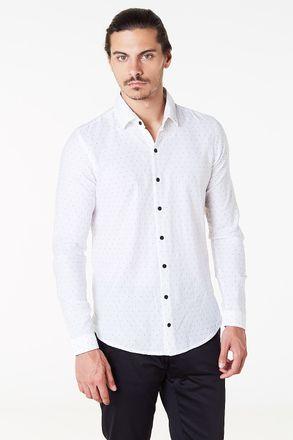 Camisa-Archet-Blanco-