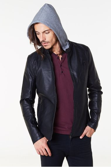 Campera-Richard-negro-