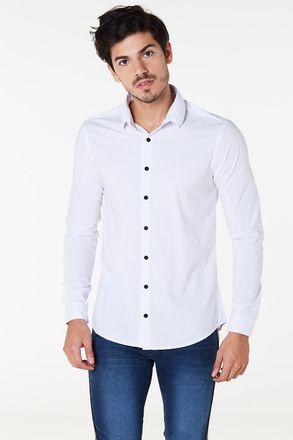 Camisa-Akidmu-Blanco-
