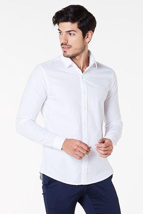Camisa-Atinette-Blanco-
