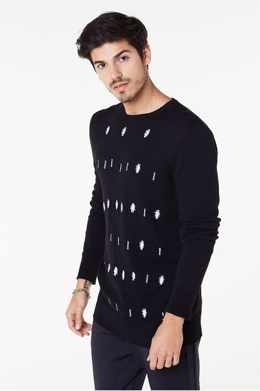 Sweater-Dorda-Negro