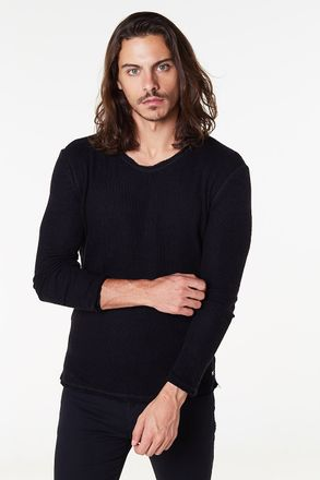 Sweater-Derse-Negro-