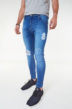 Jean-Skinny-Truba-Azul-Medio-