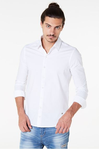 Camisa-Añequi-Blanco-