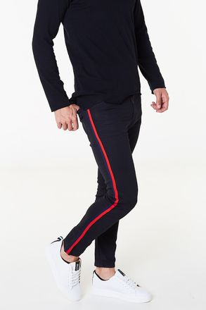 Jean-Skinny-Tagu-Negro