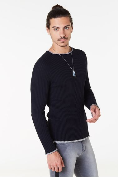 Sweater-Dyman-Negro-
