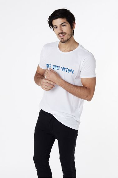 Remera-Betek-Blanco-