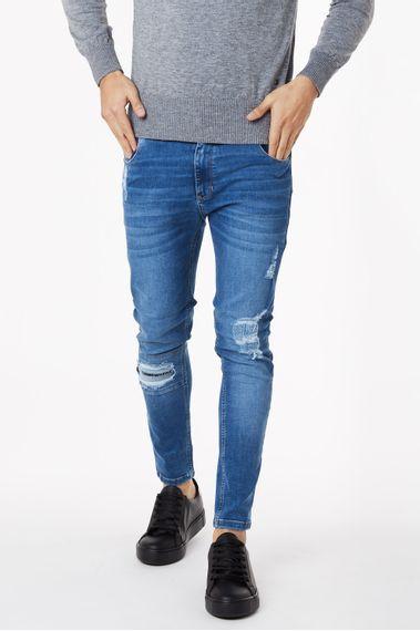 Jean-Skinny-Talin-Azul-