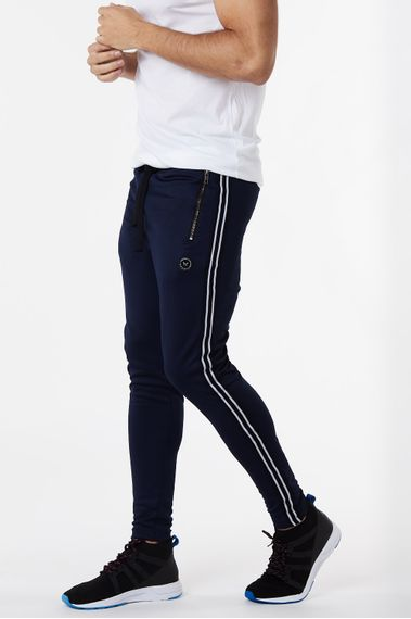 Jogger-Pehuen-Azul