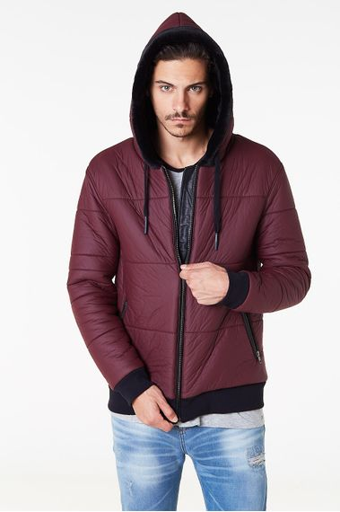 Campera-Royalen-Bordo-