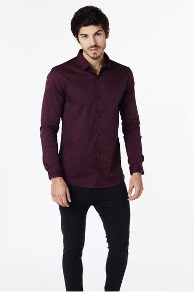 Camisa-Azza-Uva-