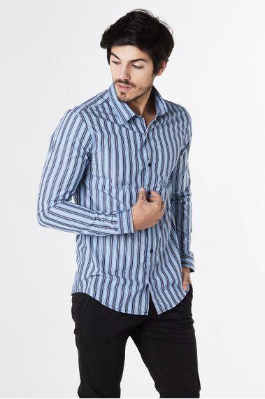 Camisa-Afro-Azul-