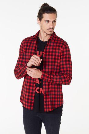 Camisa-Avaray-Rojo-