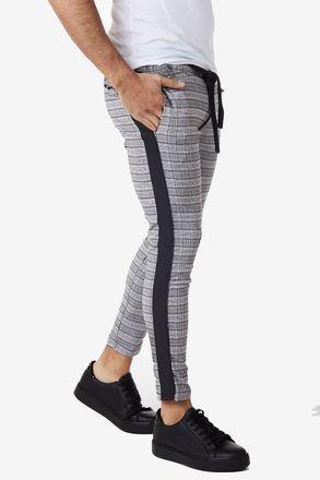 Pantalon-Pombo-Rosa-