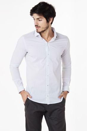 Camisa-Azione-Blanco-