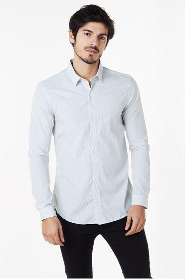 Camisa-Aralla-Verde