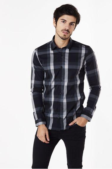 Camisa-Asella-Negro