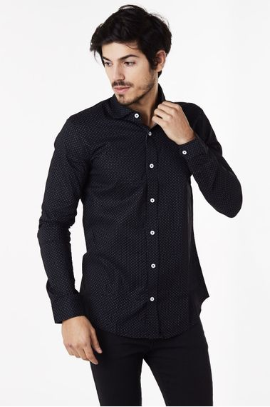 Camisa-Ayito-Negro