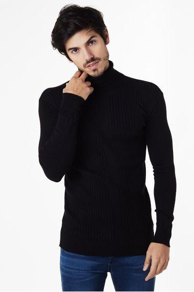 sweater-devin-