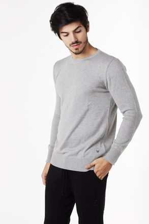 sweater-dasic