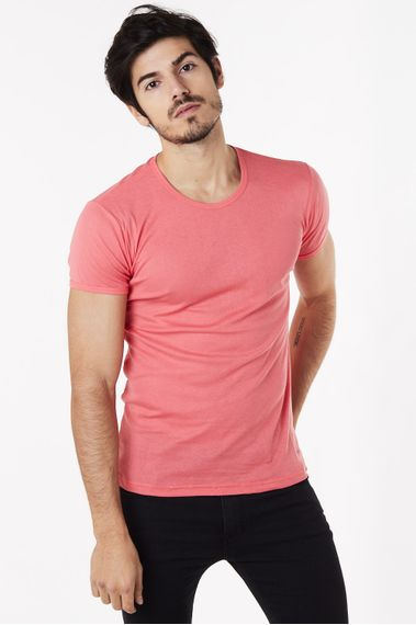 remera-bey-coral