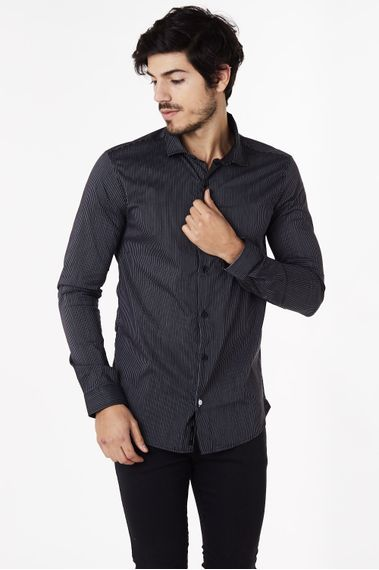 camisa-ampo