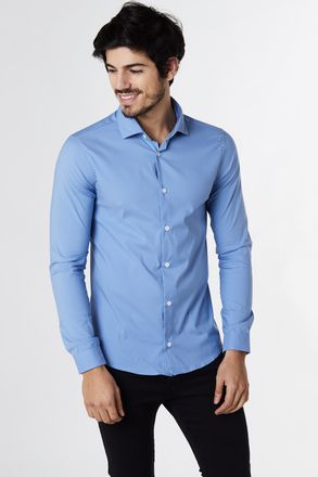 camisa-aperol