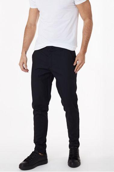 pantalon-protter