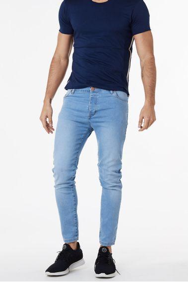 jean-trod-azul