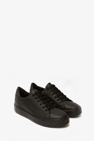 Calzado-Flop-Negro-