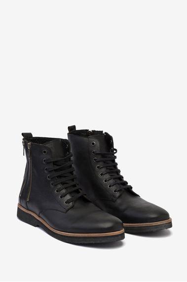 Calzado-Focley-Negro