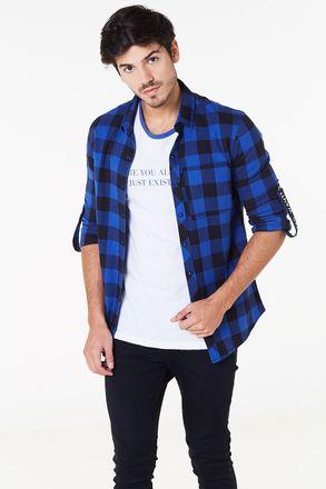 Camisa-Arpege-Azul-