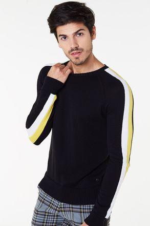 Sweater-Desax-Negro-