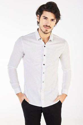 Camisa-Amilen-Blanco-