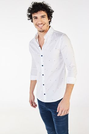 Camisa-Aloom-Blanco-