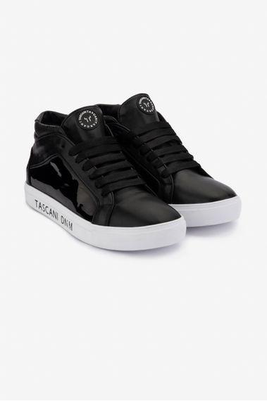 Calzado-Fatloj-Negro-