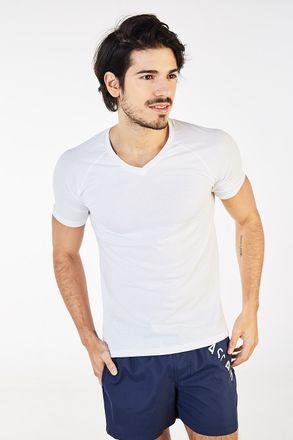 Remera-Beras-Blanco
