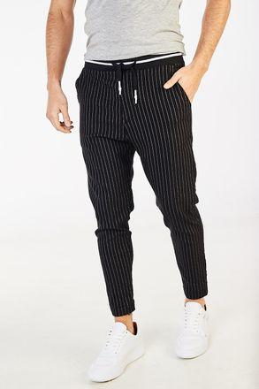 Pantalon-Parix-Negro