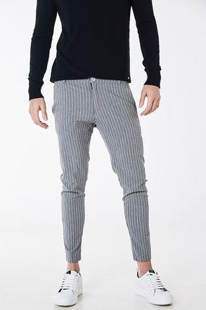 Pantalon-Prex-Gris-