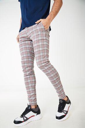 Pantalon-Pipah-Rojo