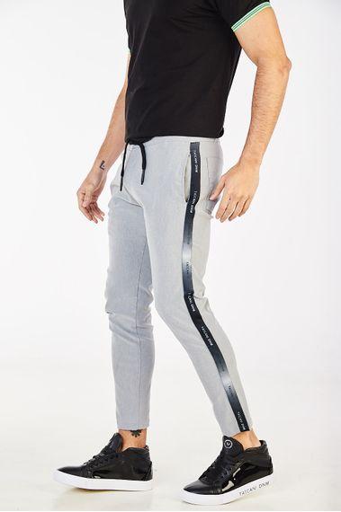 Pantalon-Pifik-Gris-