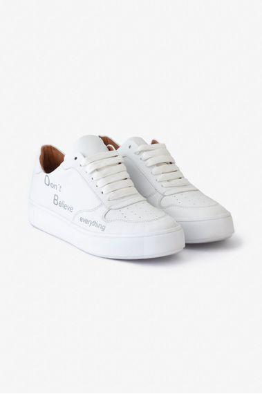 Calzado-Fettz-Blanco-