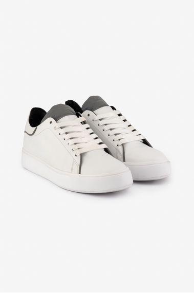 Calzado-Frixo-Blanco