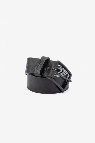 Cinturon-Ursul-Negro